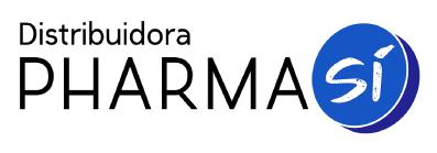 Distribuidora de Medicamentos en Guadalajara Pharma-si